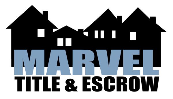 Marvel Title & Escrow